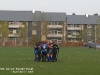 rugby2009-019