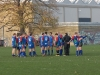 rugby2009-047
