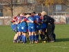 rugby2009-050