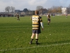 rugby2009-053