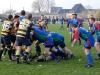 rugby2009-054