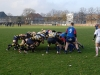 rugby2009-055