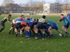 rugby2009-056