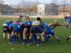 rugby2009-057