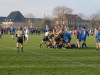 rugby2009-065