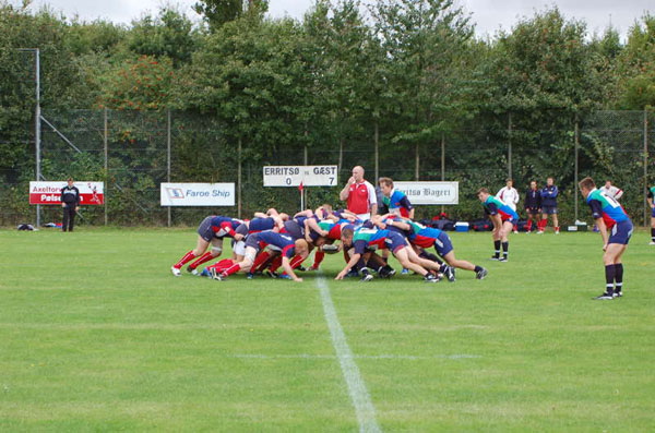 rugby003