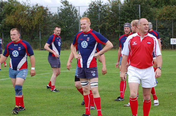 rugby005