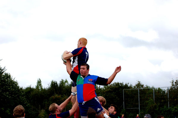 rugby006