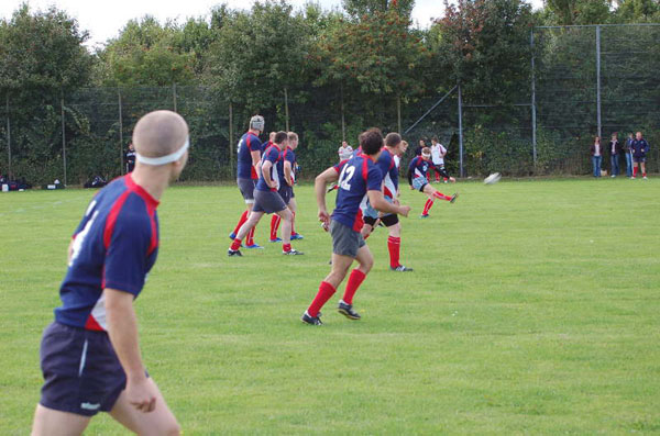 rugby013