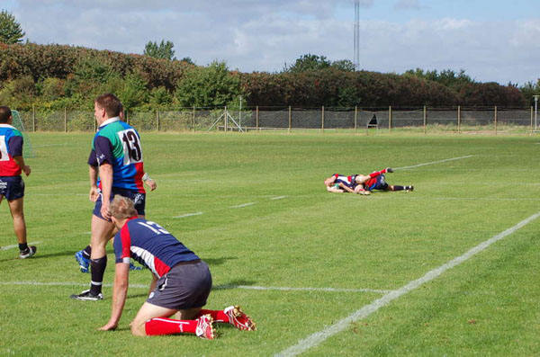 rugby015