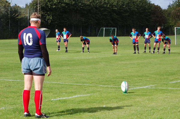 rugby017