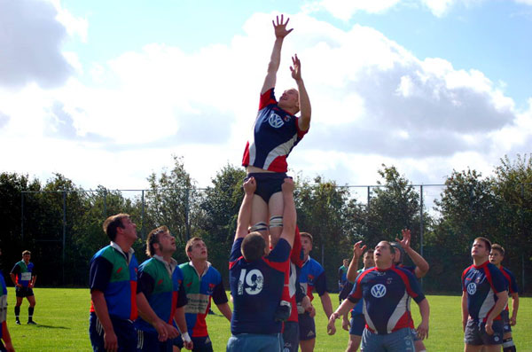rugby021