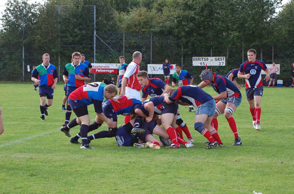 rugby022
