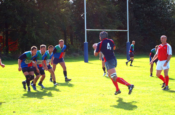 rugby024