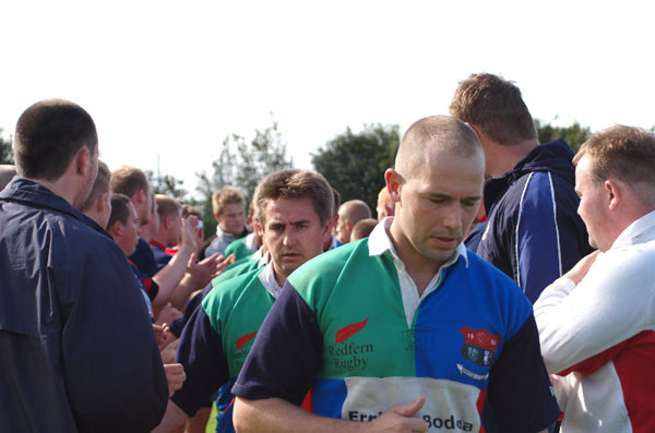 rugby027