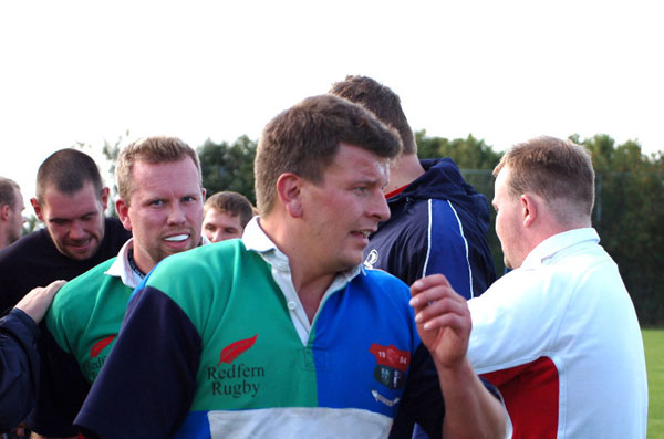 rugby031