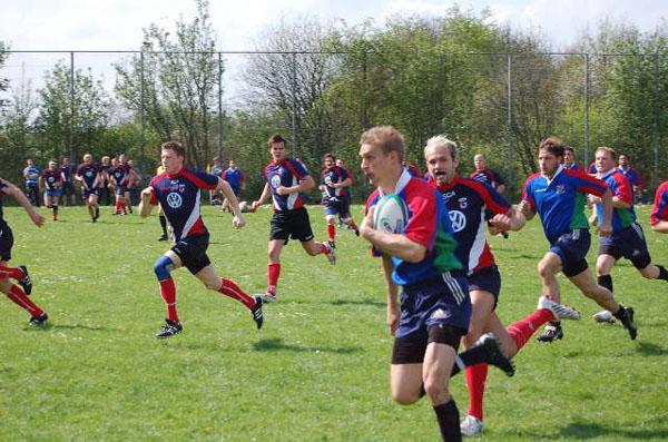 rugby3maj01