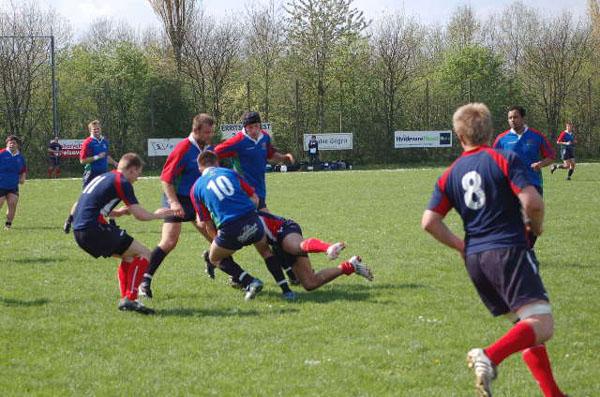 rugby3maj03