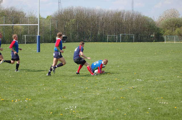 rugby3maj04