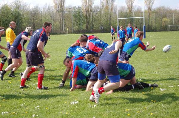 rugby3maj05