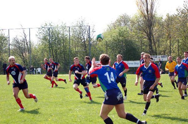 rugby3maj06