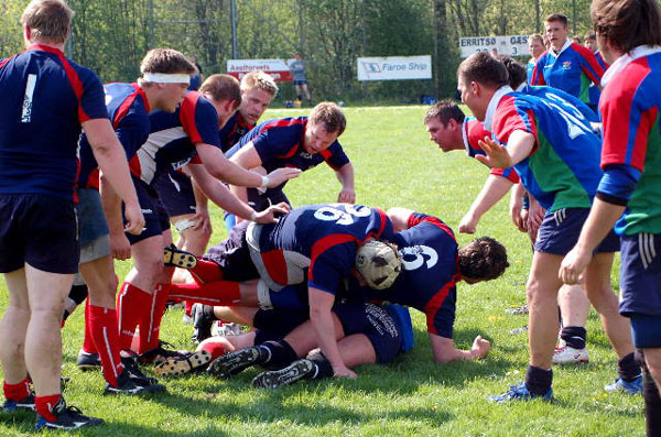 rugby3maj11