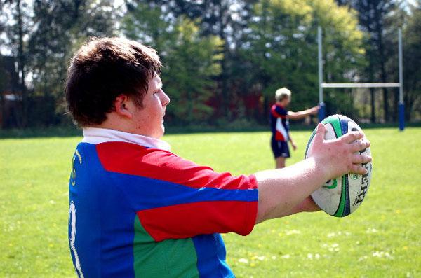 rugby3maj12