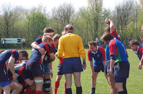 rugby3maj13