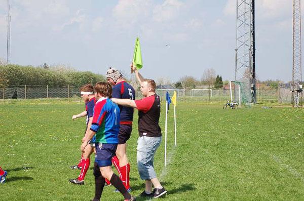 rugby3maj14