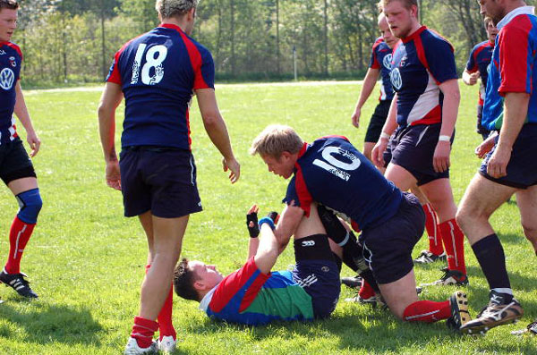 rugby3maj17