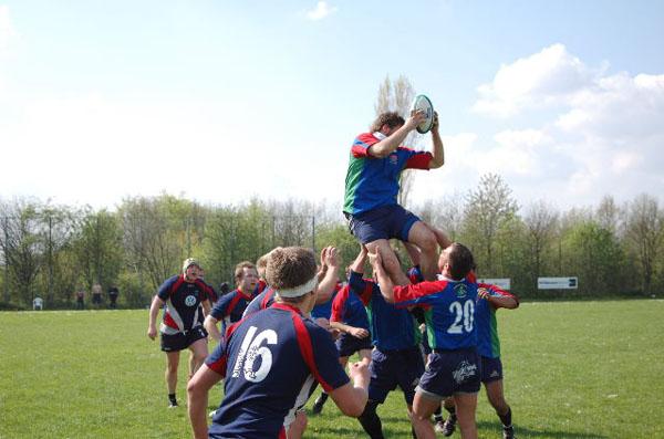 rugby3maj18
