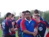 rugby3maj21