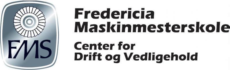 FMS nyt logo