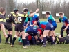 rugbypokal03