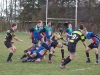 rugbypokal04