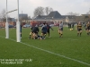 rugby2009-020