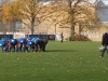 rugby2009-051