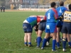 rugby2009-058