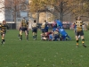 rugby2009-060