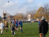 rugby2009-061