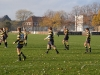 rugby2009-063