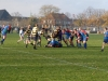 rugby2009-064
