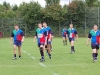 rugby004
