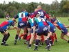 rugby007