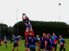 rugby008