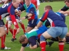 rugby012