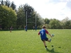 rugby3maj02