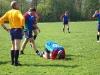 rugby3maj07