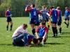 rugby3maj08