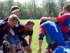 rugby3maj09